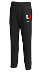 USC KIDS' NIKE TEAM CLUB PANT (Black or Grey)