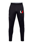 USC UNDER ARMOUR QUALIFIER HYBRID WARM-UP PANT