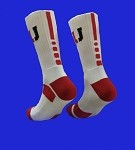 U Performance Socks (While Supplies last!)